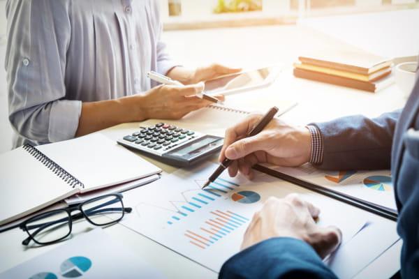 Você tem praticado um bom controle financeiro na sua empresa