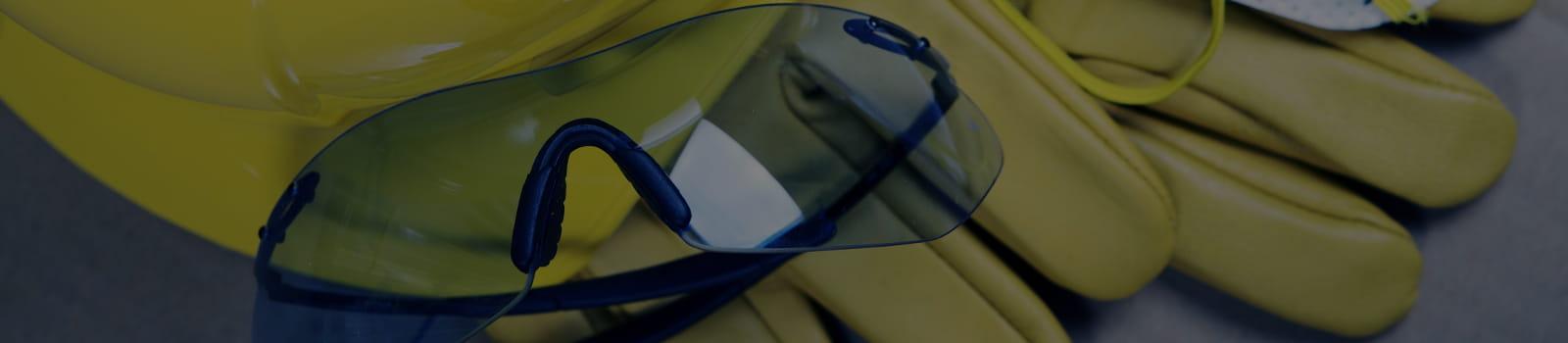 EPI: quais as obrigações da empresa e do trabalhador: equipamentos de proteção.