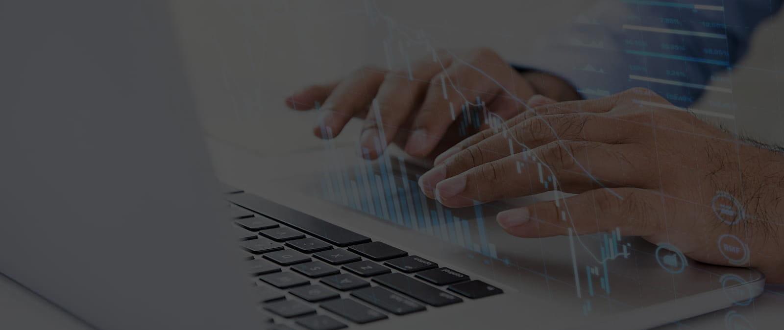 Software para medicina do trabalho: sistema 100% online.